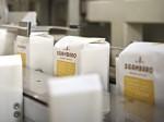 sgambaro_linea-produzione_pacchi-pasta_low