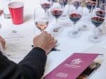 ieem_winetasting_2021-03-15-68