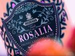 giusti-wine-rosalia