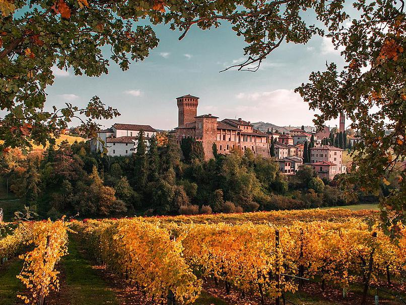 autunno_a_levizzano_rangone