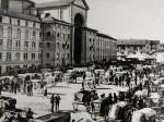 piazza-san-paolo-il-mercato-delle-uve-1930-archivio-buccolo