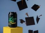 granda-learn-to-beer