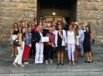donne-del-vino-al-g20-agricoltura