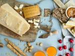 parmigiano-reggiano_cheese