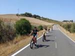 e-bike-tour-montecucco
