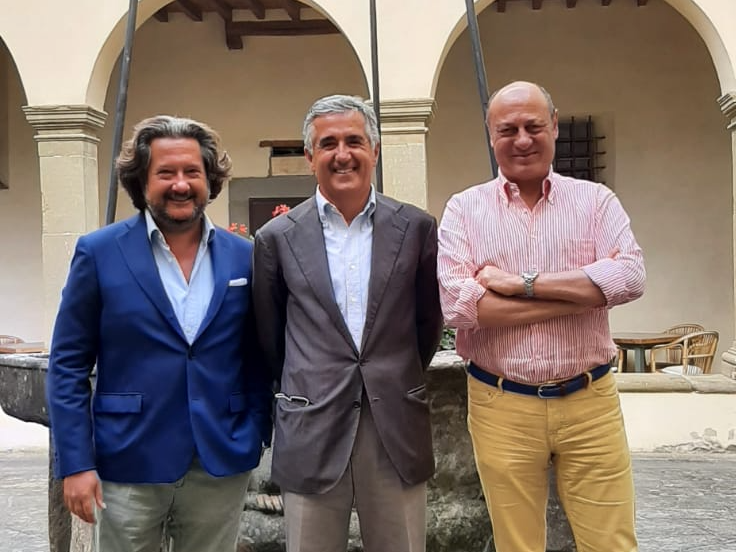 guida-del-consorzio-vino-chianti-classico