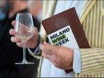 milano-wine-week